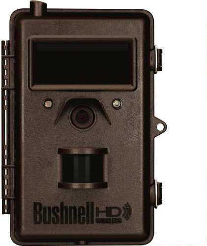 Bushnell Trophy Cam HD 8MP Wireless 119599C