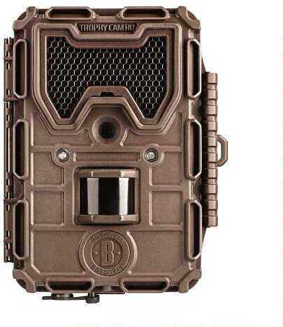 Bushnell Trophy Cam HD 8MP Brn 119676C