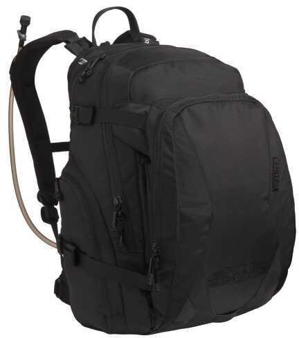 Camelbak Urban Assault Xl 70Oz/2L Black/Charcoal 60893