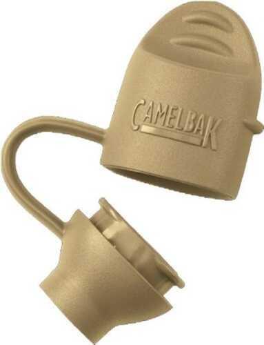 Camelbak Hydrolink Big Bite Valve Cover Coyote 90713