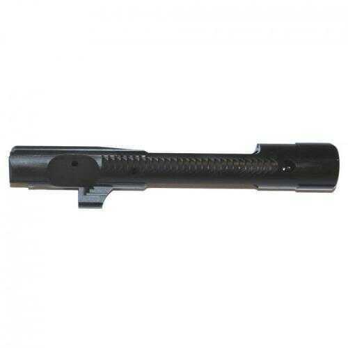 CMMG, Inc AR-15 Bolt Carrier M16 Style less Bolt 55BA4DD