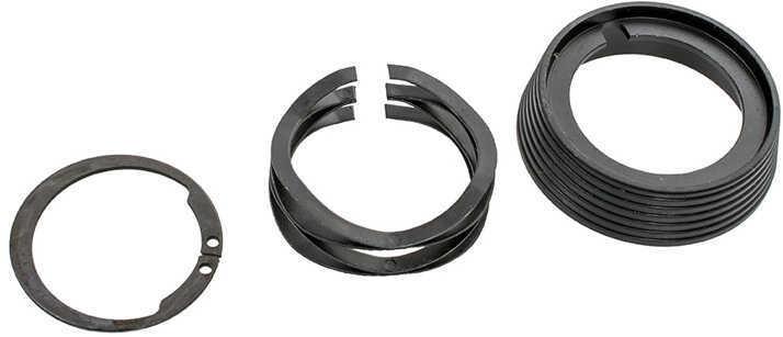 CMMG, Inc CMMG Delta Ring Kit 55DA2CF