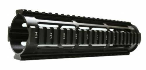 CMMG, Inc CMMG K9 Quad Rail Handguard 55DA2DA