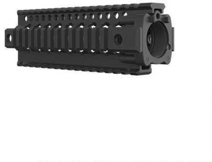 Daniel Defense AR15 Lite Rail 7.0 Carbine 0100202001