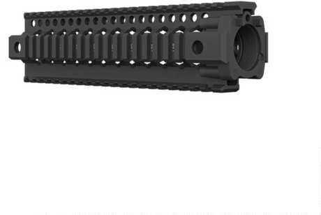 Daniel Defense AR15 Lite Rail 9.0 Mid-Length 0100202004