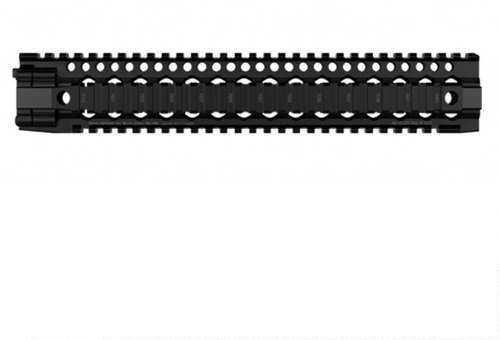 Daniel Defense AR15 Lite Picatinny Rail III 12.0 Rifle MD: 0100209431