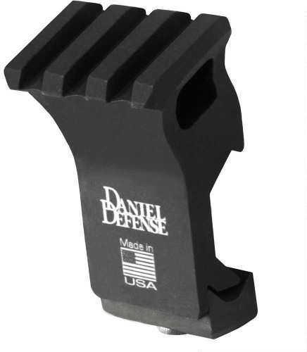 Daniel Defense 1 O-CLock Offset Rail Rock & Lock 0302913017