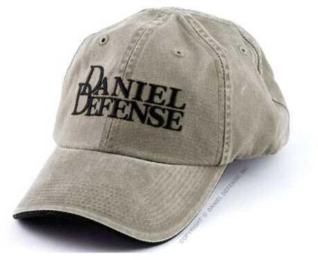Daniel Defense Hat