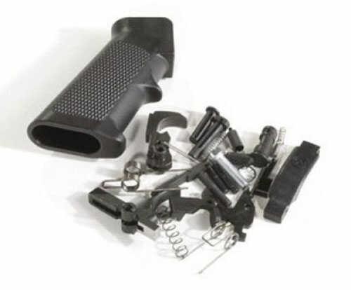 Daniel Defense Lower Parts Kits (Semi Auto) Md: 05-013-21007