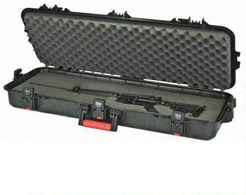 DoskoSport Gun Guard Aw Tactical Case 36N 108361