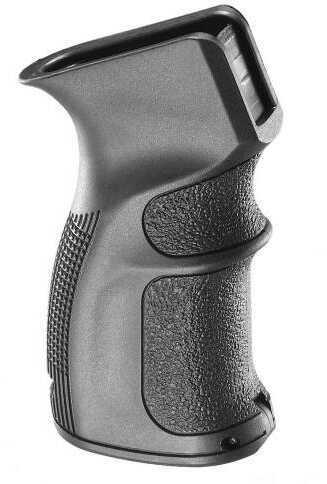 FAB Defense Pistol Grip AK47 Ergo Blk