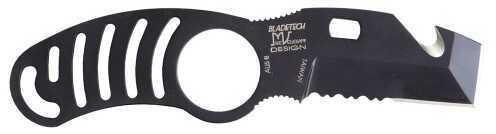 5.11 Inc 21893 - SDKICK Rescue Tool 510461SZ