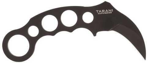 5.11 Inc 20901 - KARAMBIT Utility Blade Black 51049019