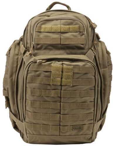 5.11 Inc 22677 - Rush 72 Backpack Sandstone 58602328