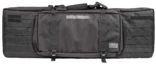 5.11 Inc 11779 - 36In Gun Case Black 58621019