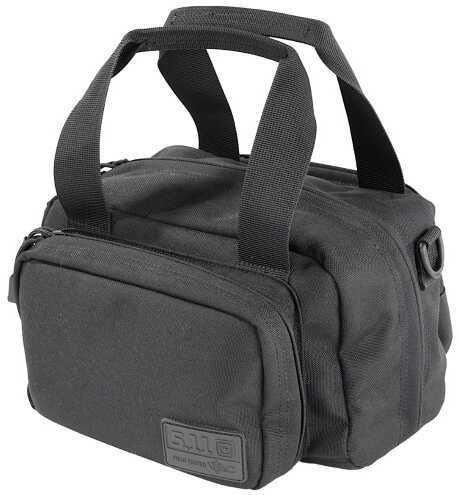 5.11 Inc 13997 - Small Kit Tool Bag Black 58725019