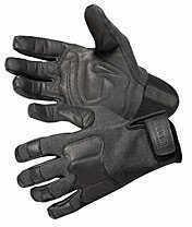 5.11 Inc 19400 - TAC AK2 Black L 59341019L