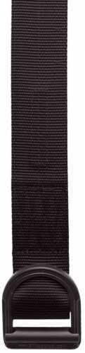 5.11 Inc 04229 - Operator Belt 1.75In Black 2Xl 59405019XXL