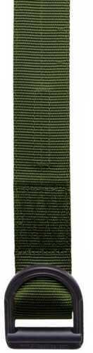 5.11 Inc Tactical 04965 - Operator Belt 1.75In Green 2XL 594051902XL