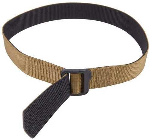 5.11 Inc Tactical 22684 - Dbl Duty TDU Belt 1.75In Coy 2Xl 595671202XL
