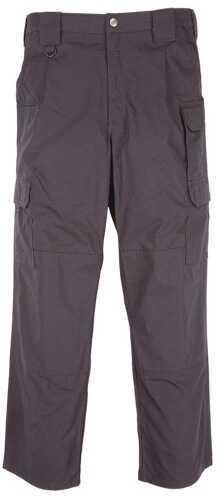 5.11 Inc Tactical 21321 - TACLITE Pro Pant Mens Char 36-30 742730183630