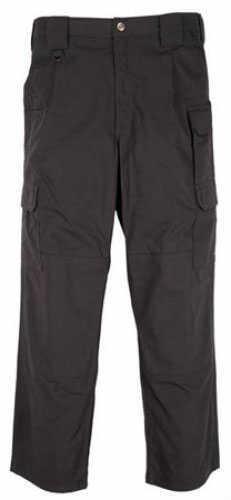 5.11 Inc 13533 - TACLITE Pro Pant Mens Black 34-32 742730193432