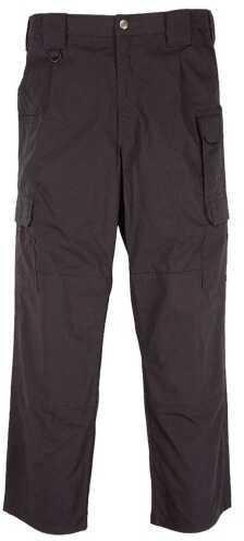 5.11 Inc Tactical 13538 - TACLITE Pro Pant Mens Black 44-32 742730194432
