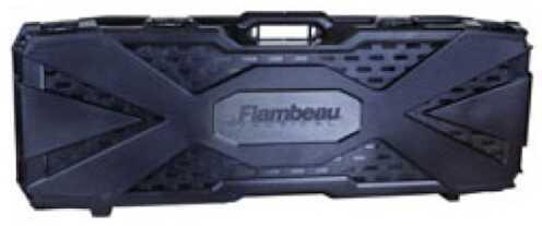 Flambeau Tactical AR Case - AR 6500AR
