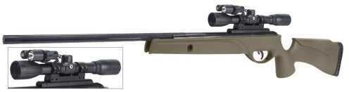 Gamo Varmint Hunter HP .177 Cal With 4X32 Scope 6110087154