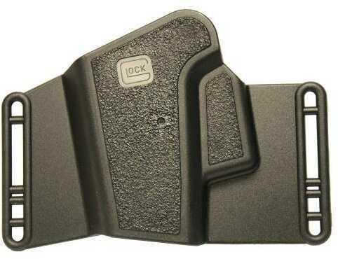 Glock Holster SPT/CMBT 10MM/45 Auto