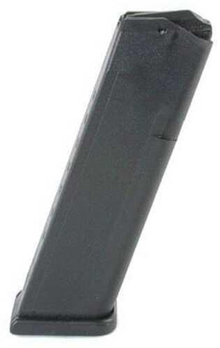 Glock MDL G22/35 40S&W 10Rd Magazine Pkg