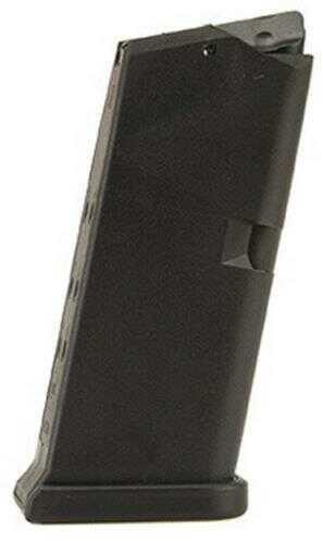 Glock MDL G27 40S&W 9Rd Magazine Pkg