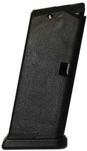 Glock MDL G33 357 Sig 9Rd Magazine
