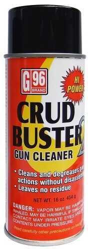 G96 Crud Buster 2 16Oz 1201