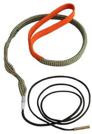Hoppes Boresnake Viper 44/45 RFL Cleaner 24019V