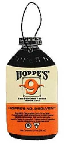 Hoppe's - Hoppes #9 Air Freshener