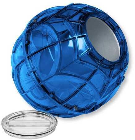 Industrial Revolution Ice Cream Ball - Quart - Mega - Blue FQTSTDBLU