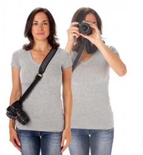 Joby Ultra Fit Sling Strap For Women CHRC