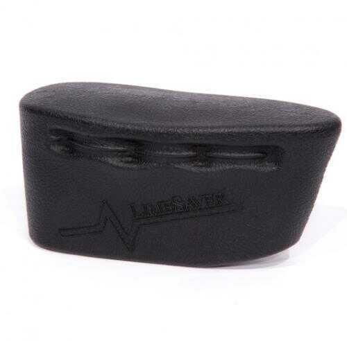 Limb Saver AirTech Slip-On Recoil Pad (Sm/Med) Md: 10549