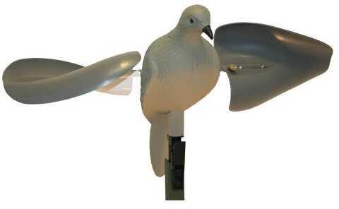 Mojo Decoys Wind Dove HW7201