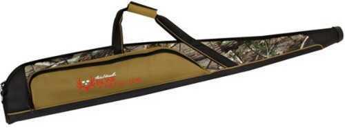 Plano Molding Company 500 SER Bone Collector Shotgun Case 93830
