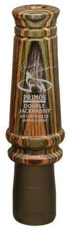 Primos Predator Call Double Jackrabbit 366