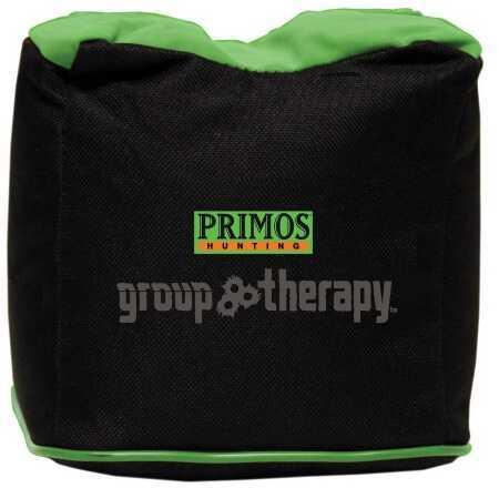Primos Standard Front Bag Filled 65454