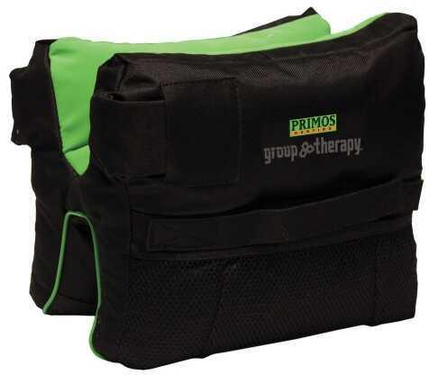 Primos MARKSMANS Bench Bag Filled 65457