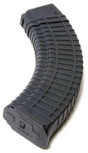 ProMag AK-47 7.62X39mm (40) Round Black Polymer AK-A19