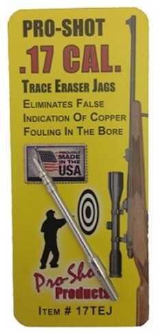 Pro-Shot TAC SER Te Spear Tip Jag .17 Cal 17TEJ