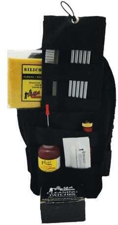Pro-Shot TAC SER Cleaning Kit AR15 .223 Cal 223TAC