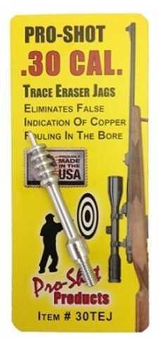 Pro-Shot TAC SER Te Spear Tip Jag .30 Cal 30TEJ