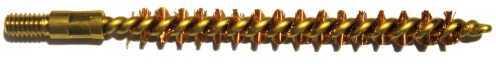 Pro-Shot Chamber Brush Pistol .38 Cal BRS/BRZ 38BC