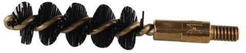 Pro-Shot Bore Brush Pistol .38/.357 Cal Nylon 38NP